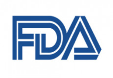 FDA Turns Down Industry Call for Regulatory Controls on Third-Party Medical Device Servicers