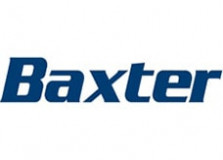 Baxter Launches New Asset Tracking Solution To Hospitals Using Sigma Spectrum