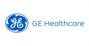 Ge Launches College of HTM