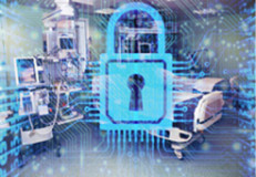 Medical Device Cybersecurity is Hot Topic at AAMI Exchange