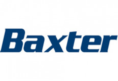 Baxter's New Spectrum IQ Infusion System Cleared by U.S. FDA